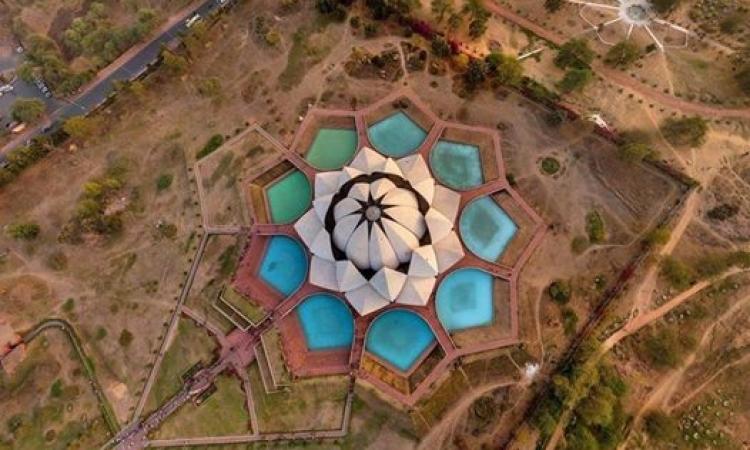 صور من الهند هتخليك تطير لها