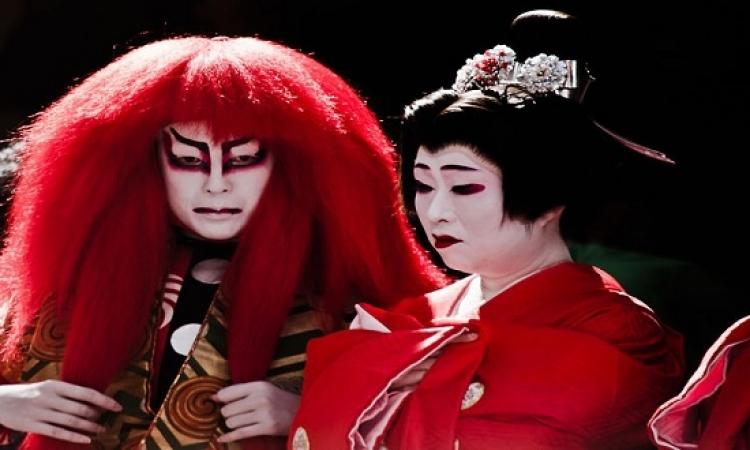 أكثر من 200 ألف مهرجان سنويًا فى اليابان .. اعرف بعضها