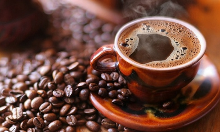 تأثير القهوة يرتبط بتغير عادة تناولها خلال عمر الانسان