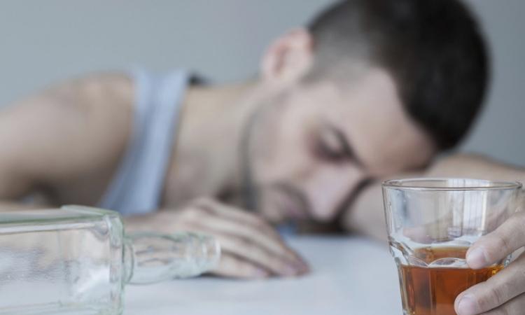 ادوية السكرى تصلح لعلاج الادمان