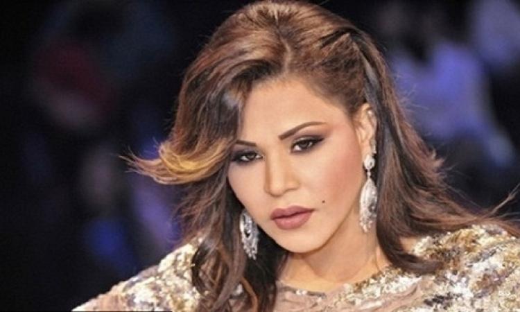 تذاكر حفل فنانة العرب أحلام نفدت بالكامل بمسرح الأولمبيا بباريس