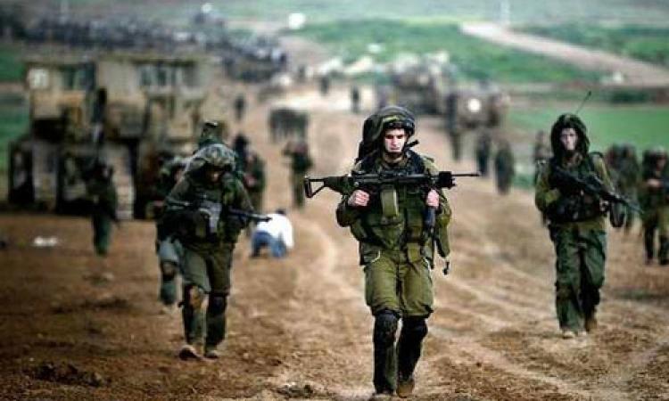 """كتاب """"الخوف من السلام """" يرسم سيناريوهات الرعب التى تخشاها إسرائيل"""