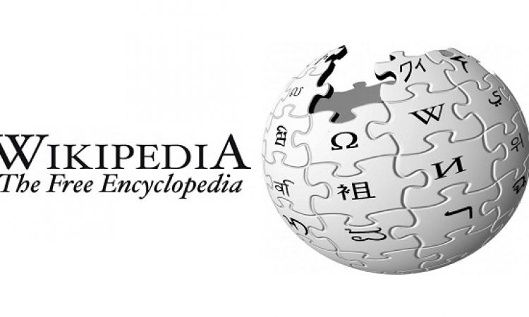 روسيا تأمر بحجب صفحة من موسوعة ويكيبيديا تتضمن معلومات عن مادة مخدرة