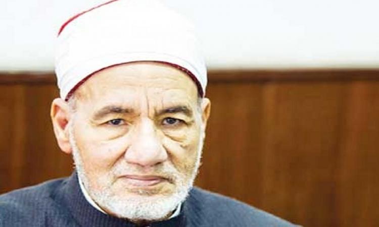 حسن الشافعى: كنت أُدرّس بجامعة القاهرة قبل مولد جابر نصار وسأعود إليها مرة أخرى