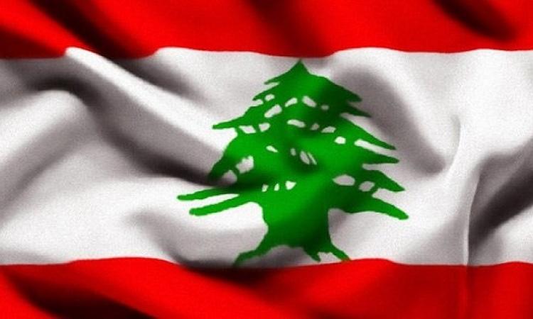 قتيل وعشرات الجرحى باشتباكات بين الأمن اللبنانى والمتظاهرين