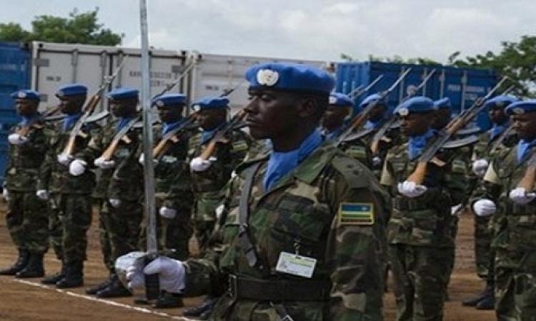 الأمم المتحدة: جنود فى جنوب السودان اغتصبوا أطفالا وأحرقوا أناسا أحياء