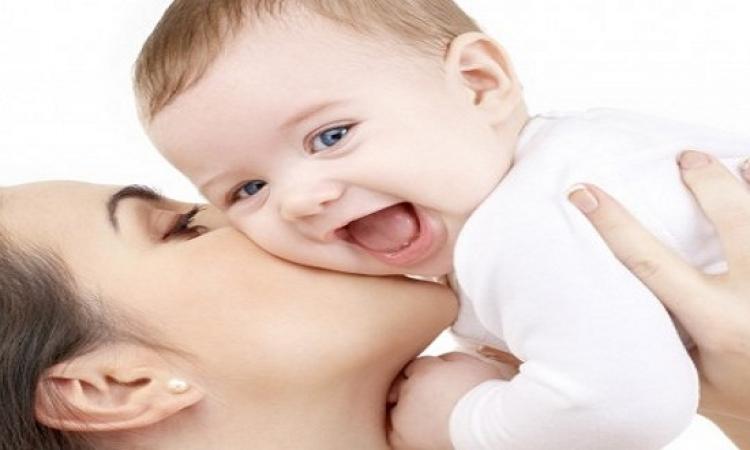 أعراض اضطرابات السمع لدى الرضع