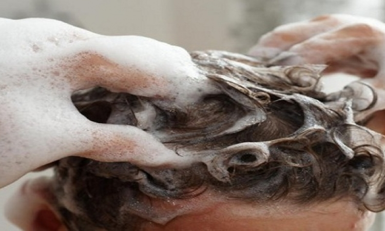 طريقة عمل شامبوهات طبيعية تتناسب مع فروة الرأس