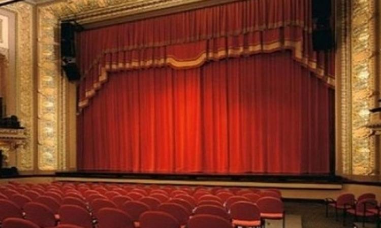 البيت الفنى للمسرح يقدم عروضه مجانا بمناسبة افتتاح قناة السويس