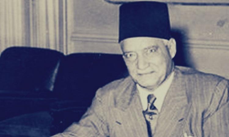قصة مليونير مصري بدأ من الصفر
