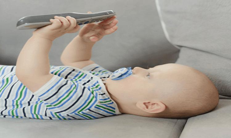 تعرفى على أهمية الرضاعة الطبيعية لطفلك!!