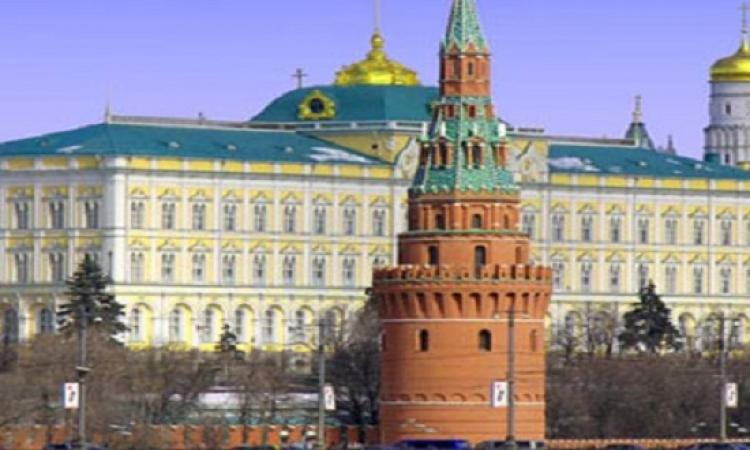 الخارجية الروسية تدين بشدة الهجمات الإرهابية الوحشية فى السيدة زينب