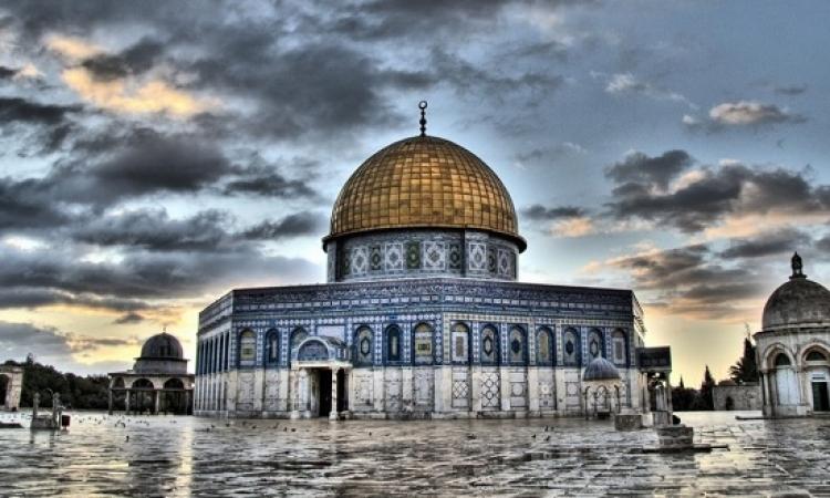 اليونسكو يصدر قراراً نهائياً بأحقية المسلمين فى المسجد الأقصى