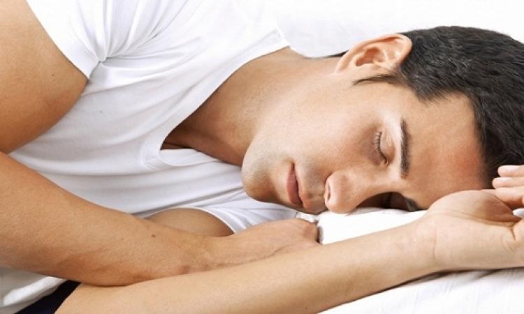 أحمى نفسك من توقف التنفس أثناء النوم بالنفخ !!