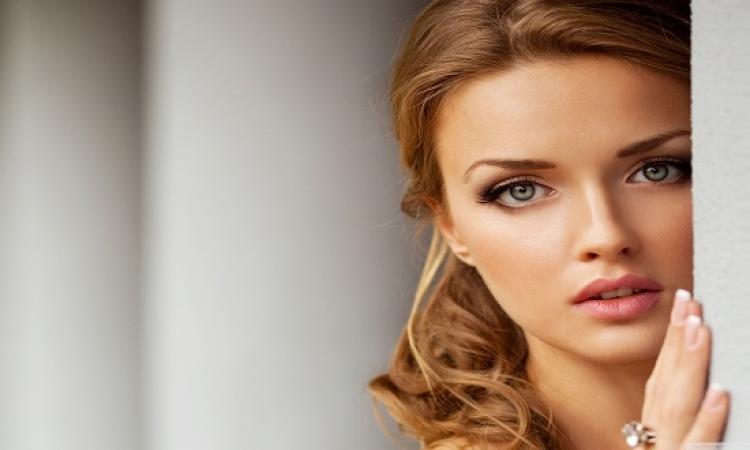 أجمل 100 حكمة عن المرأة والحب : كل النساء جميلات حتى نتزوجهن!!