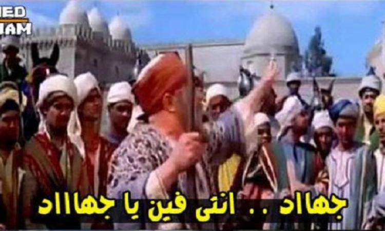أشهر الأسماء المكتوب عليها القلش : ليه عمرو لازم ينسى .. ورامى ذنبه ايه يبقى كلب حرامى ؟