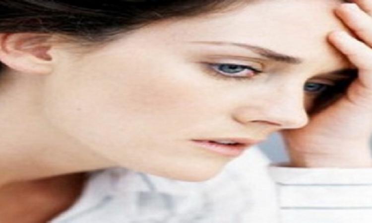 دراسة: الكشف عن سلالات فى الحمض النووى تتحكم بسن اليأس عند النساء