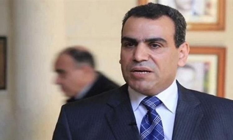 وزارة الثقافة تستعد لافتتاح متاحف الزعيم مصطفى كامل