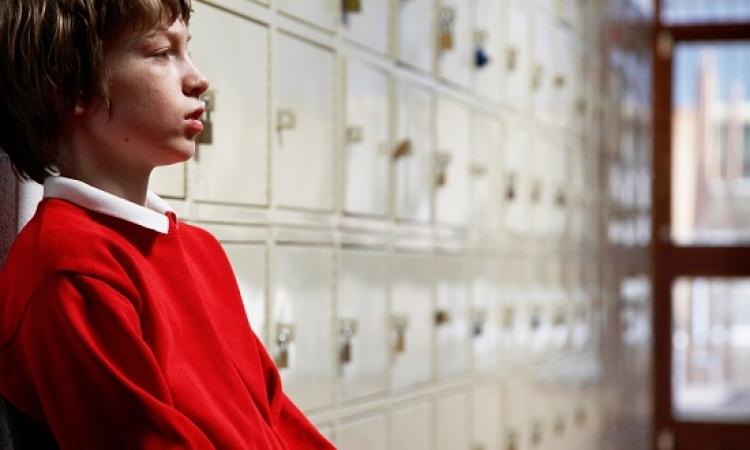 بالفيديو .. 6 عقوبات مدرسية غريبة ومجنونة !!