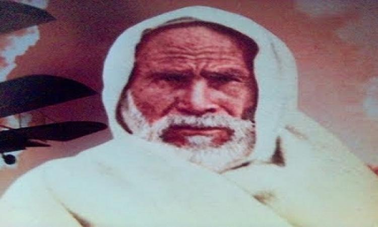 فى ذكرى استشهاد عمر المختار .. رحمك الله يا أسد الصحراء