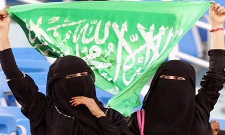 بالفيديو .. فتيات يثرن جدلاً برقصهن فى مهرجان ترفيهى بالسعودية