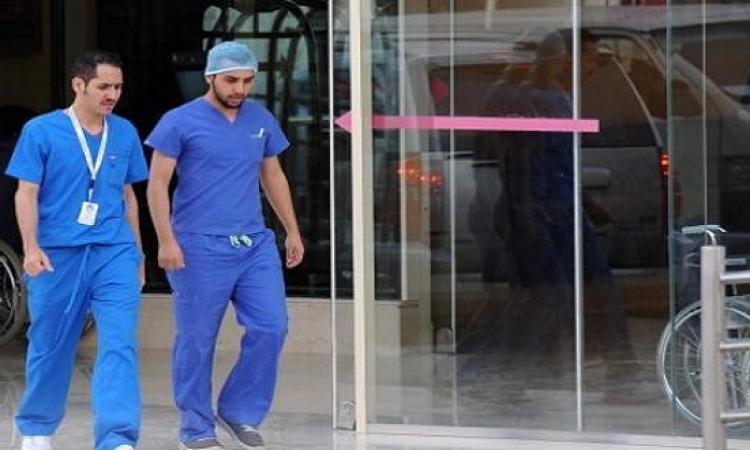 الصحة العالمية تحذر من انتشار فيروس كورونا فى الشرق الاوسط