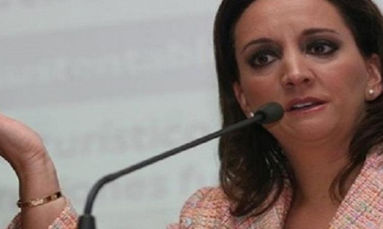 وزارة الخارجية المكسيكية تتخذ إجراء عاجل بشأن رعاياها فى مصر