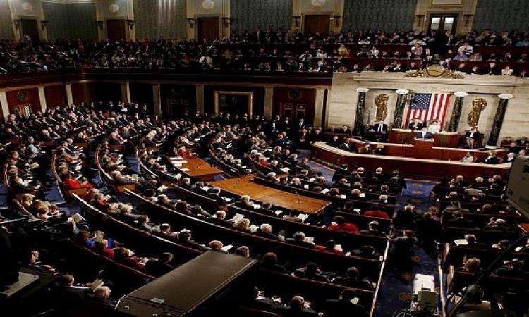 الديمقراطيون يحبطون عرقلة برنامج الاتفاق النووى مع إيران فى مجلس الشيوخ