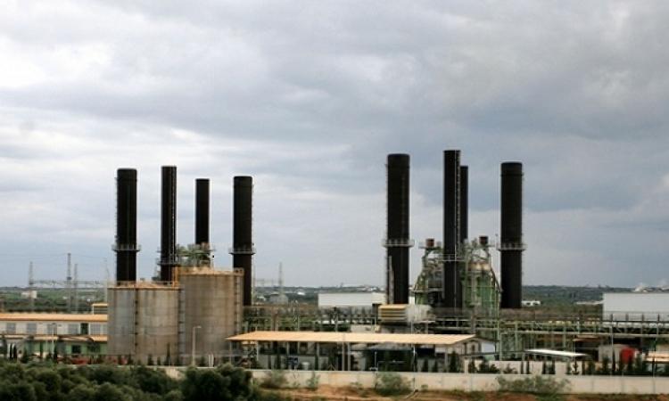 شركة الكهرباء :لا تخفيفات للأحمال خلال العيد الأضحى