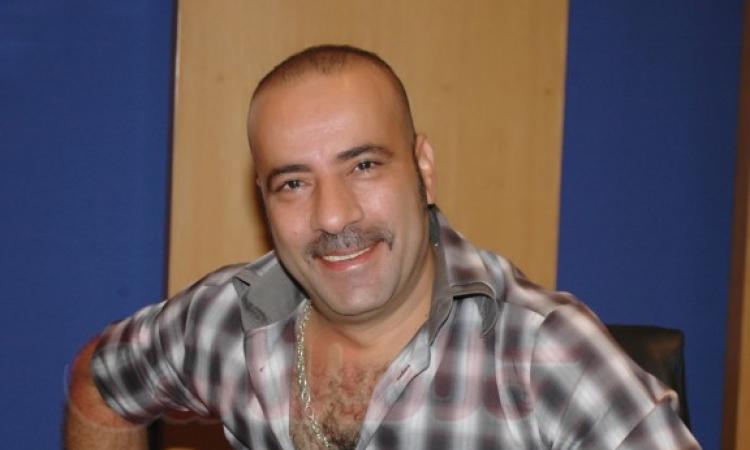 محمد سعد يقرر تحويل بوحة من فيلم إلى مسلسل رمضان 2016