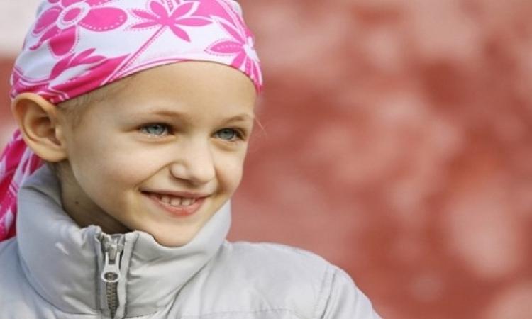 علاج جديد يبشر بالشفاء من سرطان الدم