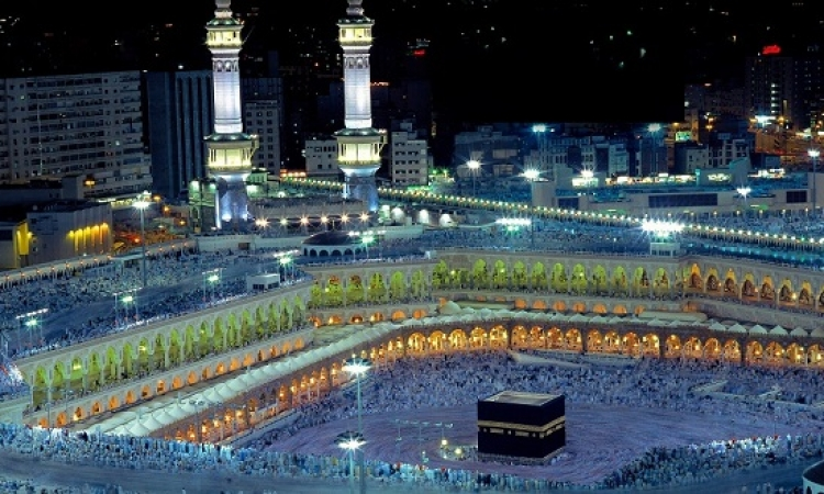 ما سبب الخلاف على اسم مكة بالإنجليزية بين.. mecca وmaccah؟