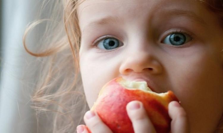بالصور .. وجبات صحية ولذيذة يحبها أطفالك