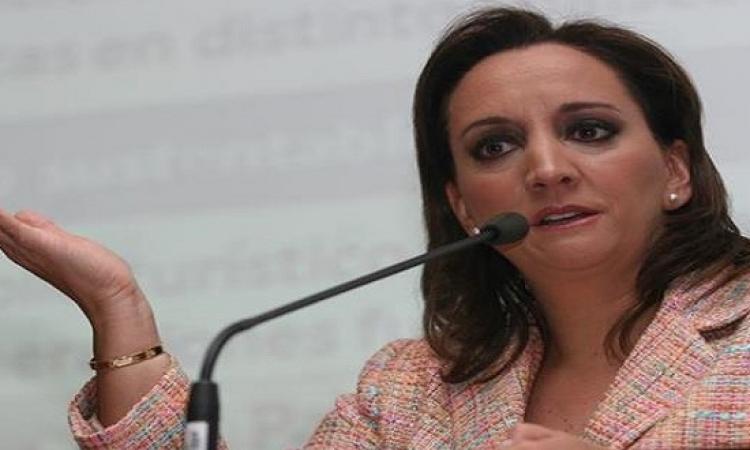 المكسيك تحمّل وكالة السفر مسؤولية مقتل 8 من مواطنيها فى مصر