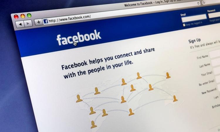 يقتل زوجته ويعترف بجريمته على الفيس بوك