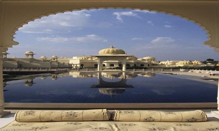 أفخم 10 فنادق فى العالم .. فندق بمصر ضمن القائمة