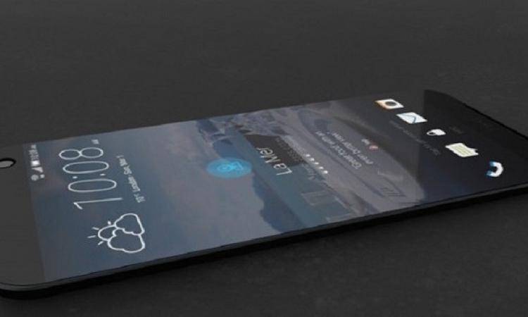 تعرف على الهاتف الجديد HTC A9 ؟!