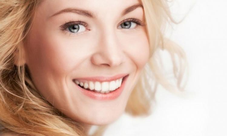 للابتسامة فوائد سحرية تعرفوا عليها