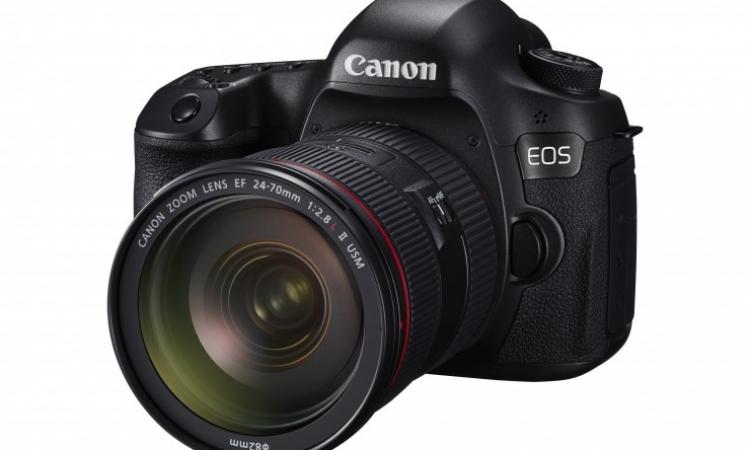قنبلة كانون الجديدة: كاميرا بدقة 250 ميجابكسل يمكنها تمييز الكتابة على بعد 18 كيلومتر !