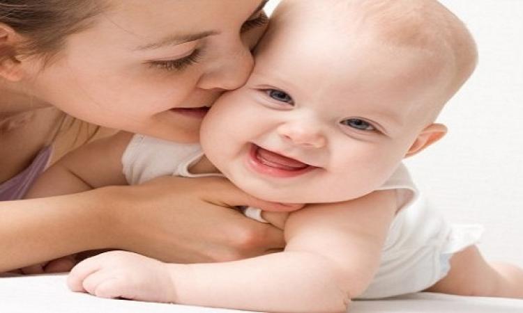 4 نصائح اعرفيها قبل ما تطعمى طفلك الرضيع