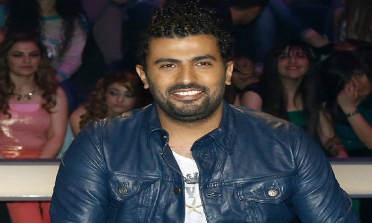 مجهول ينتحل شخصية المخرج محمد سامى على  االفيس بوك .. والسبب بنات!!