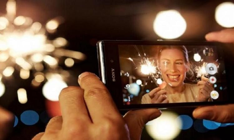 5 تطبيقات تساعدك على احتراف التصوير