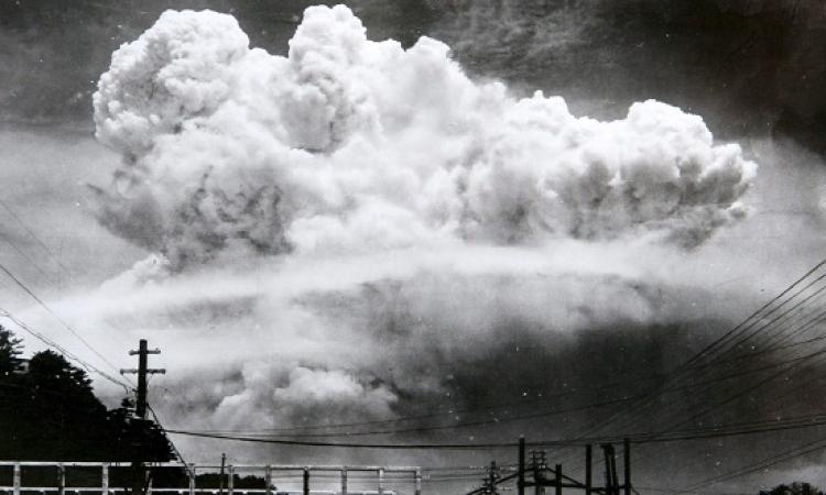 رسالة سرية تكشف تخطيط روسيا لقصف بريطانيا بقنابل نووية