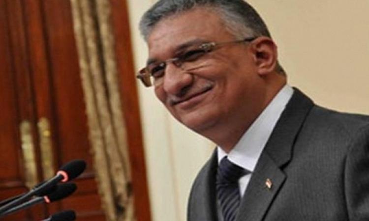 وزير التنمية المحلية عن الانتخابات : إحنا بتوع اللحظات الأخيرة