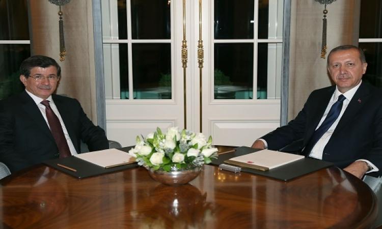 اردوغان والانتخابات البرلمانية .. هل يتكرر غدًا سيناريو يونيو ؟!