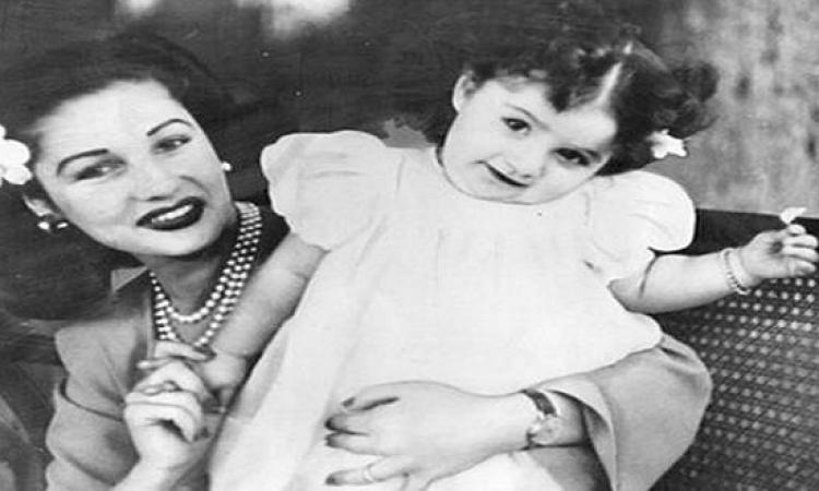 فى ذكرى ميلادها .. تعرف على الأميرة شاهيناز بهلوى