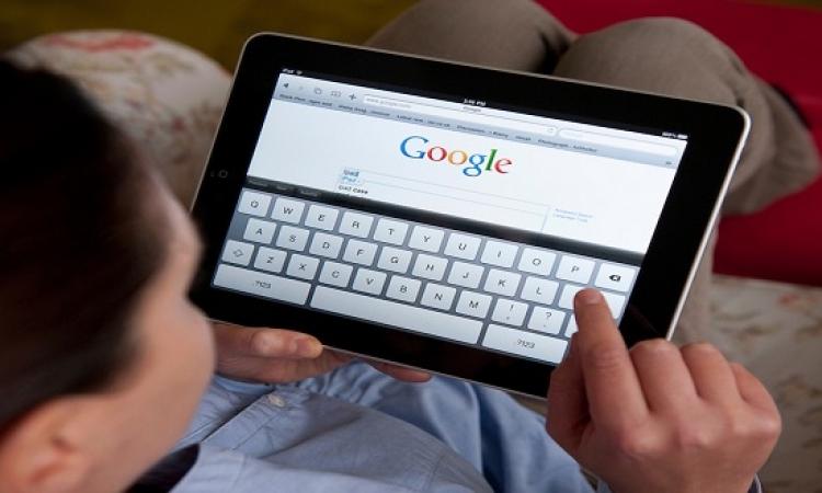 نصيحة لا تقم بالبحث عن هؤلاء المشاهير على جوجل .. وافتكر إنى قلتلك بلاش !!