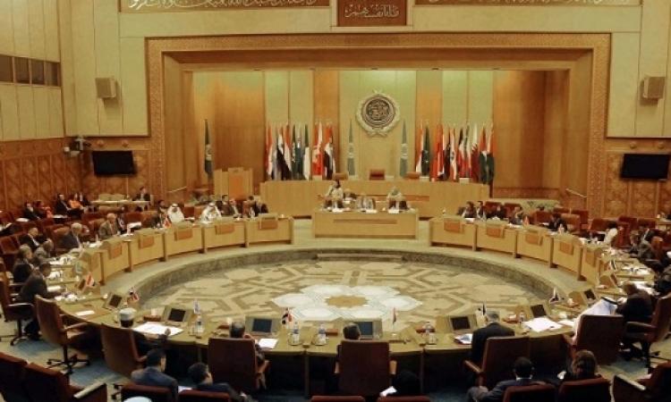 الإمارات تدعو الجامعة العربية لاجتماع وزارى عاجل لبحث انتهاكات إسرائيل