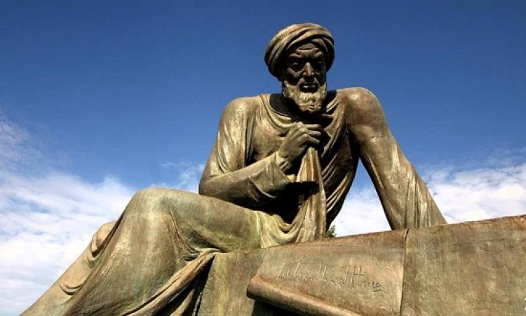 أبرزهم ابن سينا والخوازمى .. 6 علماء مسلمين أذكى من أينشتاين