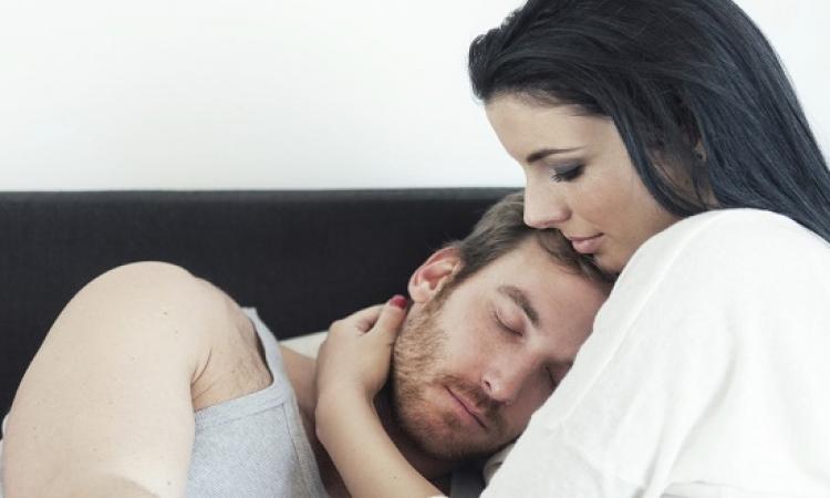 أهم 5 صفات يحبهم الرجل فى زوجته .. حاجة فى السر كده !!